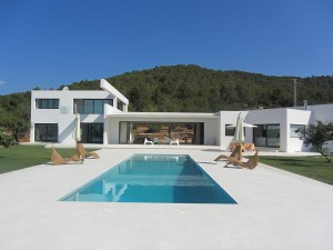 finca-engel-volkers-ibiza-real-estate